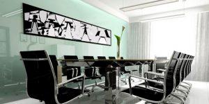 verres-laques-glass-lab-paris-habillage-mural