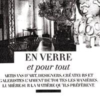 Madame Figaro   16 et 17 octobre 2015