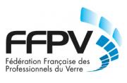 FFPV, Fédération Française des Professionnels du Verre